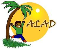 Association - ALAD