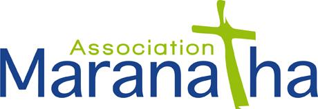 Association - association maranatha