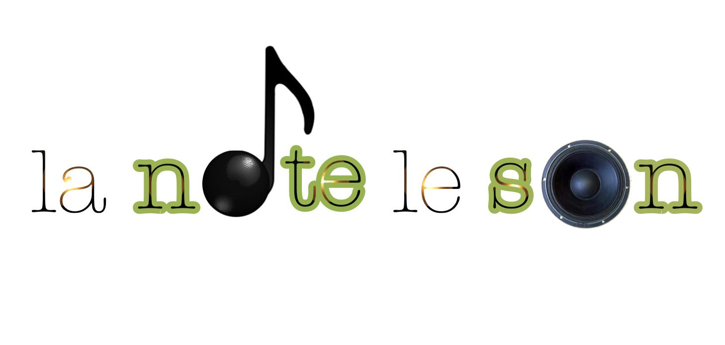 Association - LA NOTE LE SON
