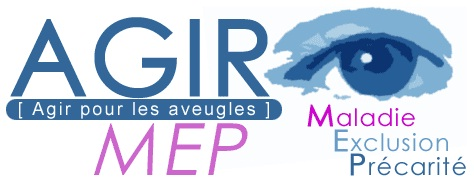 Association - AGIR MEP