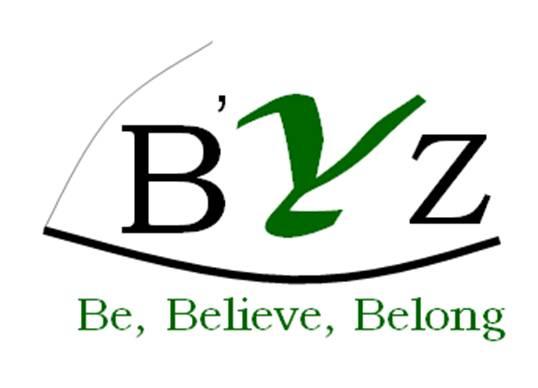 Association - B'YZ