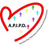 Association APIPD