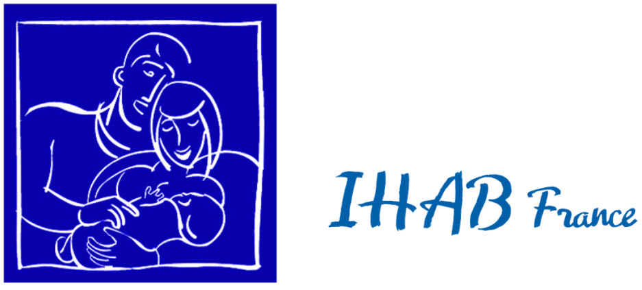 Association - Initiative Hôpital Ami des Bébés - France