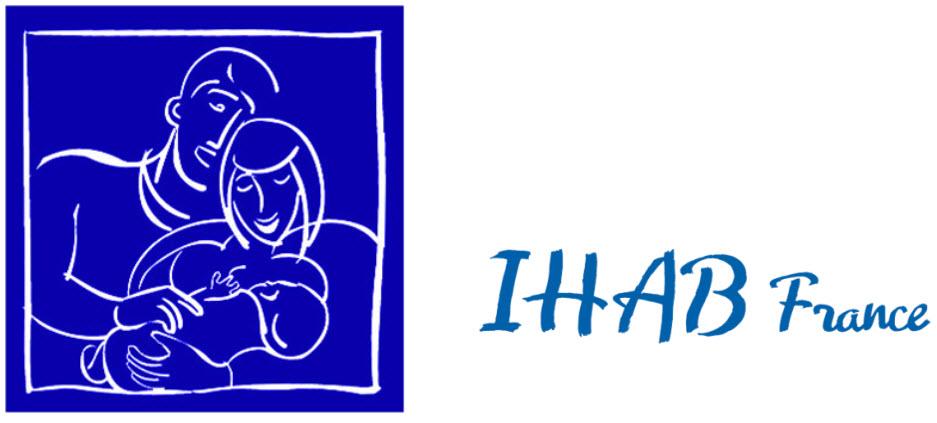 Association - Initiative Hôpital Ami des Bébés - France