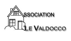 Association - Le Valdocco