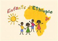 Association Enfants d'Ethiopie