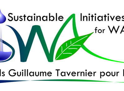 Automne 2015 - Fonds SIWA-FGTO Sustainable Initiatives for Water