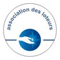 Association Association des loteurs