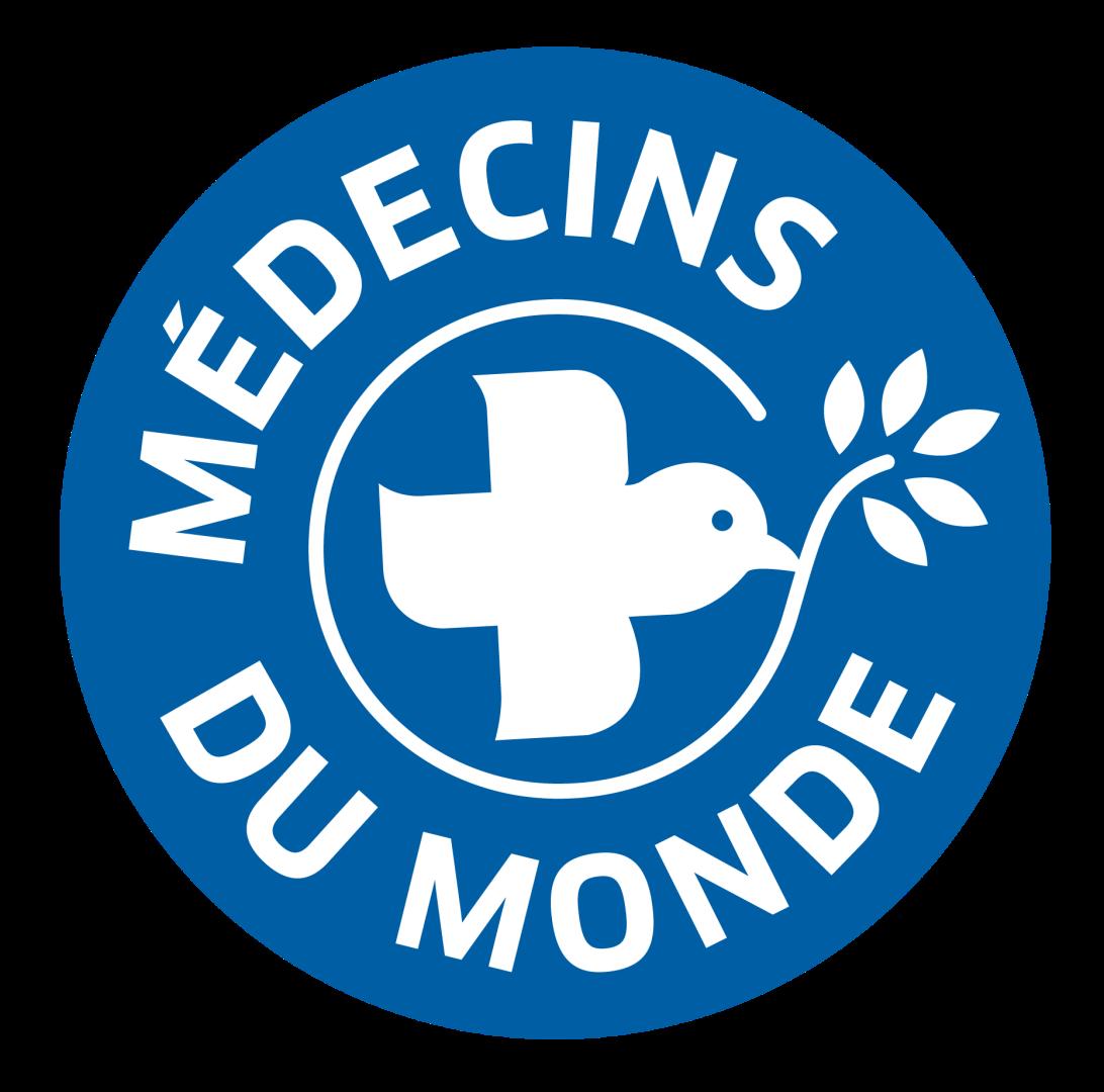 Association - Médecins du Monde