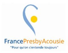 Association - FRANCE PRESBYACOUSIE