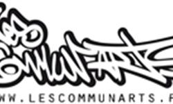 Les Commun'Arts