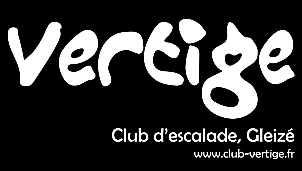 Association - CLUB VERTIGE