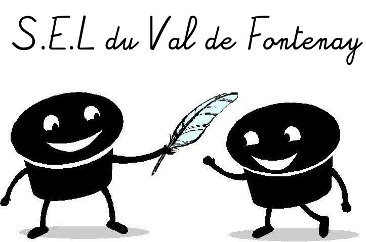Association - SEL du Val de Fontenay