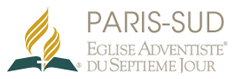 Association - ASSOCIATION CULTUELLE ADVENTISTE DE PARIS SUD