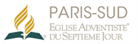 Association ASSOCIATION CULTUELLE ADVENTISTE DE PARIS SUD