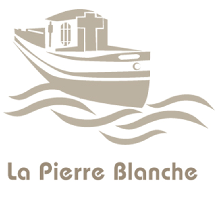 Association - La Pierre Blanche