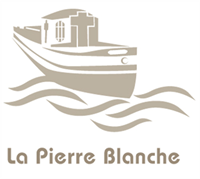 Association La Pierre Blanche