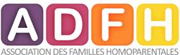 Association - ADFH