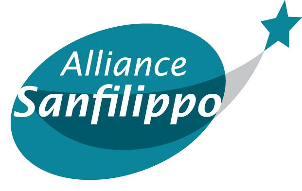 Association - Alliance SANFILIPPO