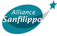 Association Alliance SANFILIPPO