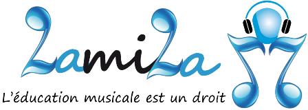Association - Lamila