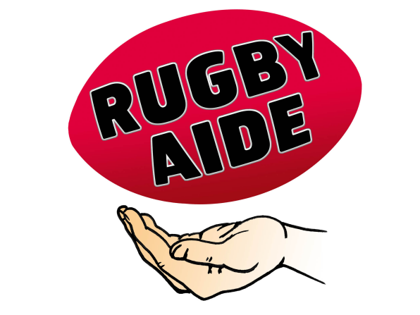Association - RUGBYAIDE