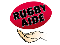 Association RUGBYAIDE