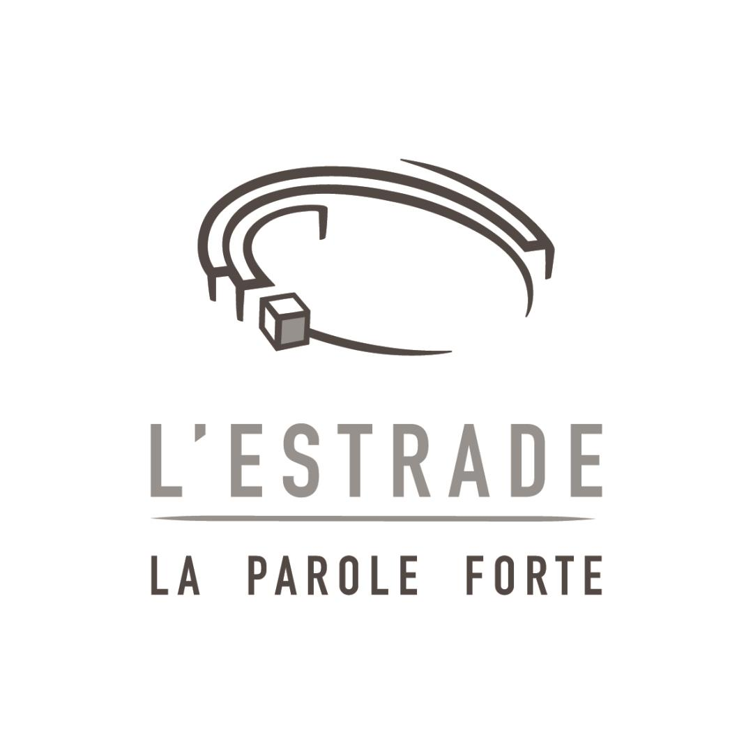 Association - L'Estrade