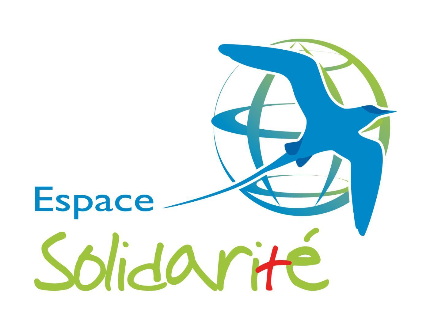 Association - Espace Solidarité