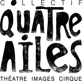Association - Collectif Quatre Ailes