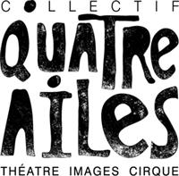 Association Collectif Quatre Ailes