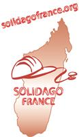 Association Solidago France