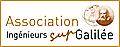 Association - Association des Ingénieurs de SUP GALILEE