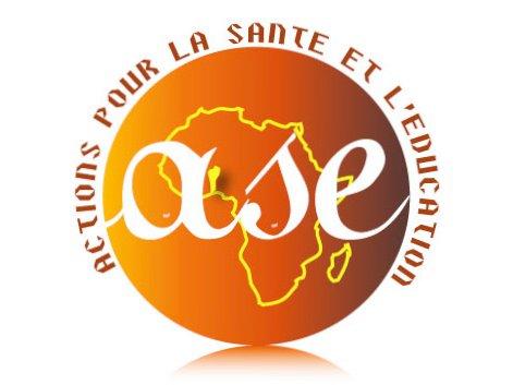 Association - Actions pour la Santé et l'Education