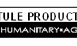 Safe Humanitarian Agency - Rotule Production