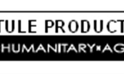 Rotule Production