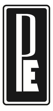 Association - Posterity Entertainment