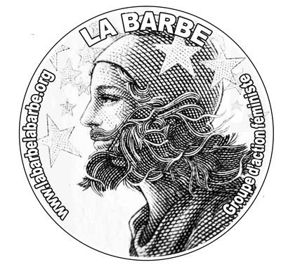 Association - Les Ami-e-s de la Barbe