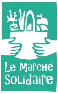 Association - Le Marché Solidaire