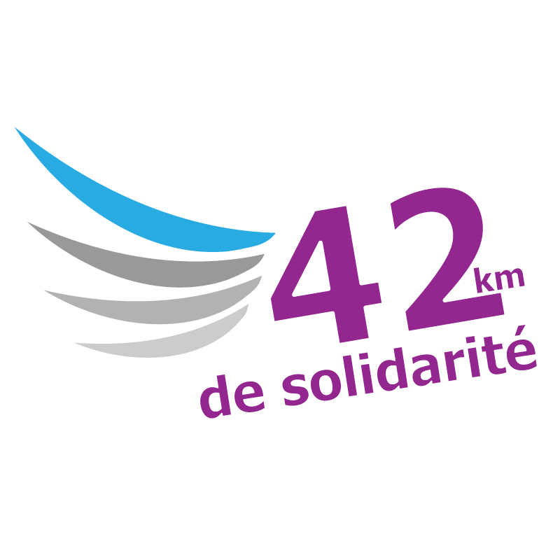 Association - 42 km de solidarité
