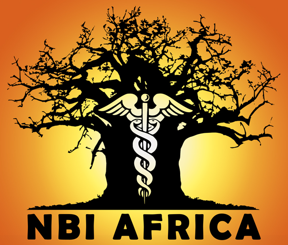 Association - NIOOKO BOKK INTERNATIONAL NBIAFRICA