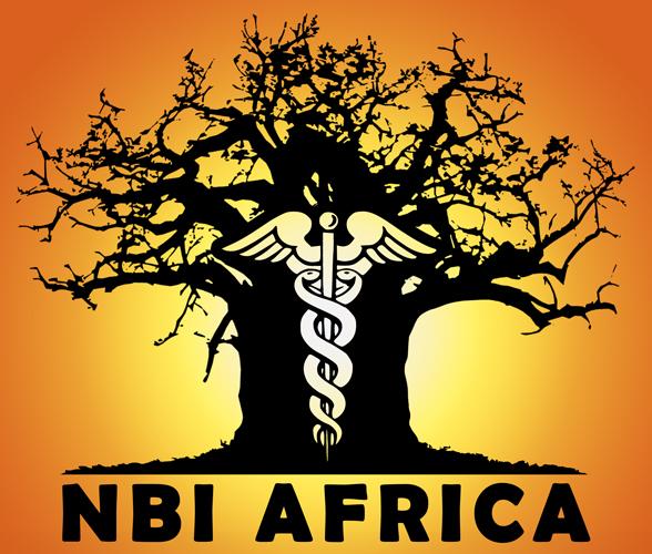 Association - NIOOKO BOKK INTERNATIONAL NBIAFRICA