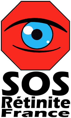 Association - S.O.S. Rétinite
