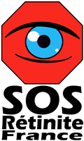 Association S.O.S. Rétinite