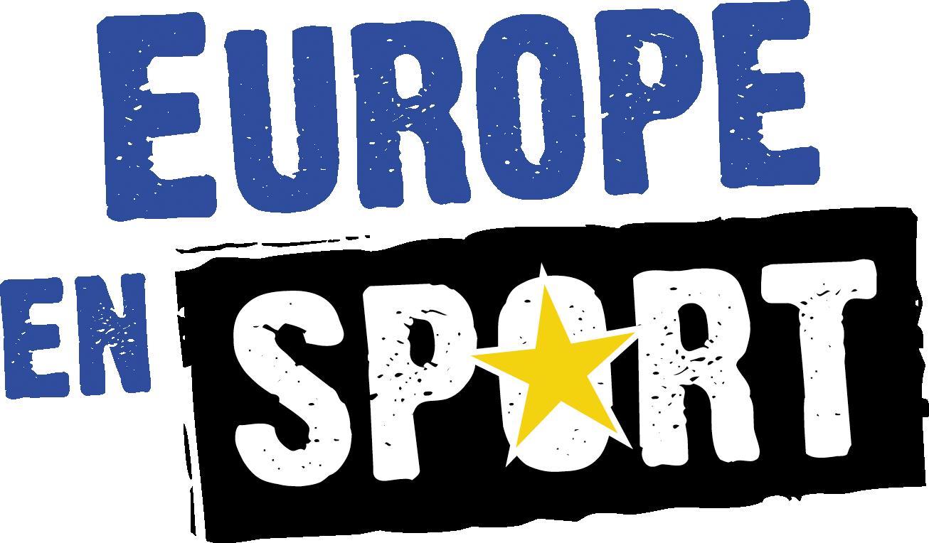Association - Europe en Sport France