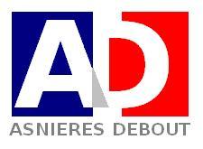 Association - Asnières Debout