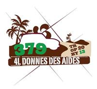Association 4L donne des aides