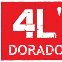 Association - 4L'dorado