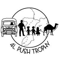 Association - 4L PUSH TROPHY