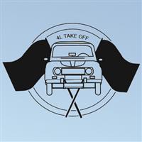 Association - 4L Take Off